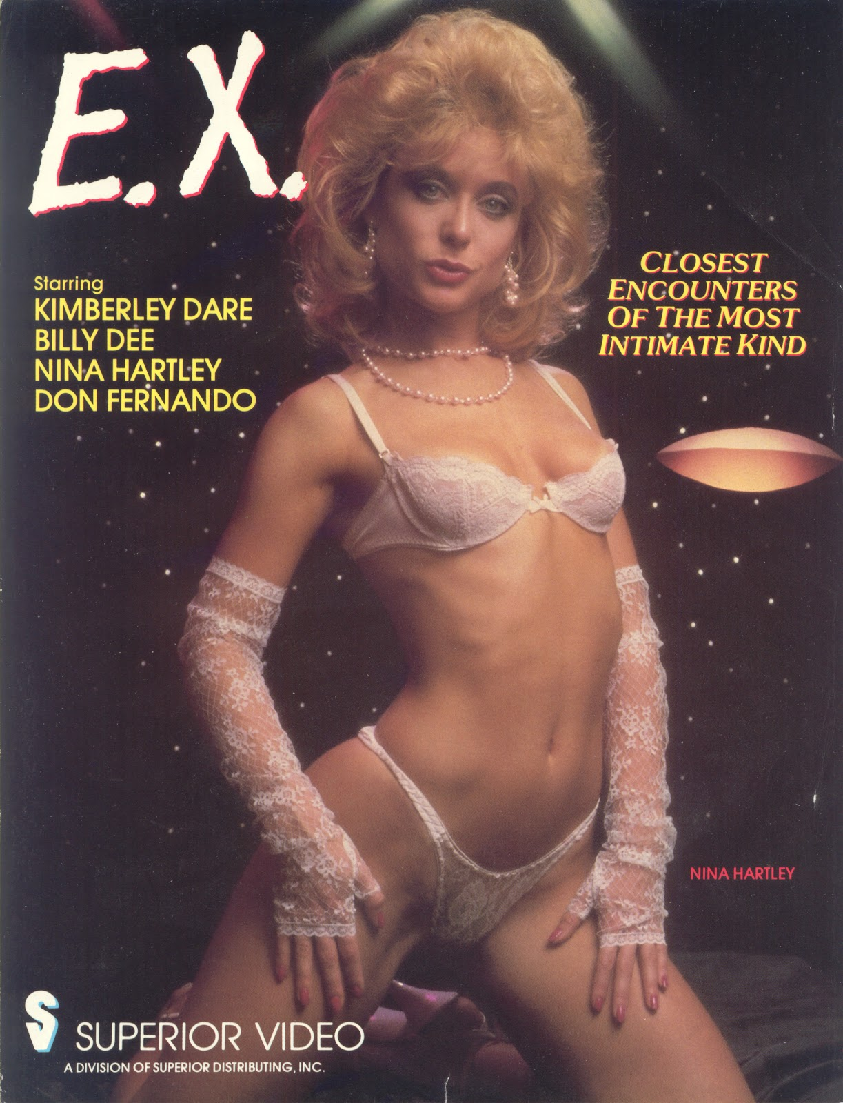 Nina hartley and anthony rosano have a damn fine time 10